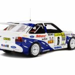 ford-escort-rs-cosworth-4×4-gr-a-2