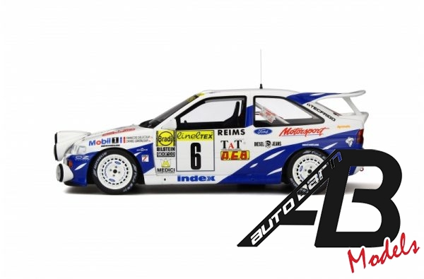 ford-escort-rs-cosworth-4×4-gr-a-3