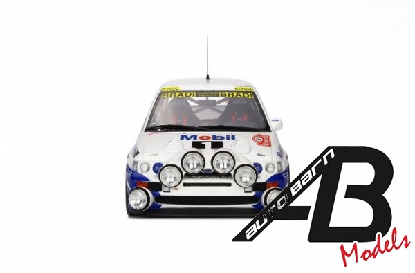 ford-escort-rs-cosworth-4×4-gr-a-4