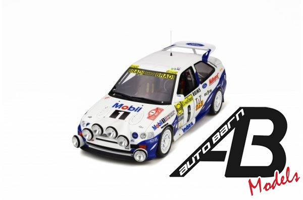 ford-escort-rs-cosworth-4×4-gr-a-6