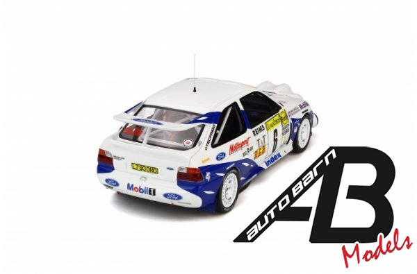 ford-escort-rs-cosworth-4×4-gr-a-7