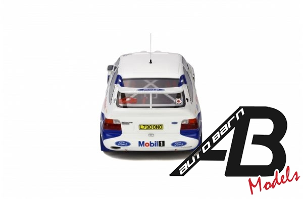 ford-escort-rs-cosworth-4×4-gr-a-9