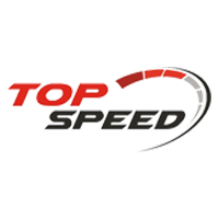 top-speed